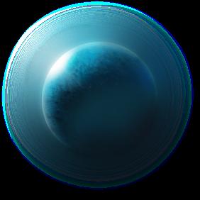 planet Apex