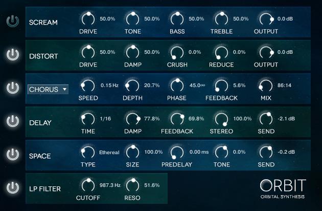 Orbit-Effects-Rack-crop