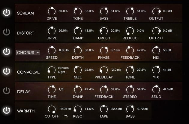 Eclipse-02-Effects-crop